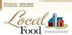 Purdue Local Foods Program