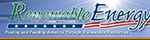 Purdue Extension Renewable Energy Program