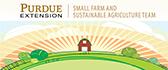 Purdue Small Farms