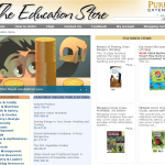 TheEducationStore
