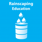 Rainscaping Education