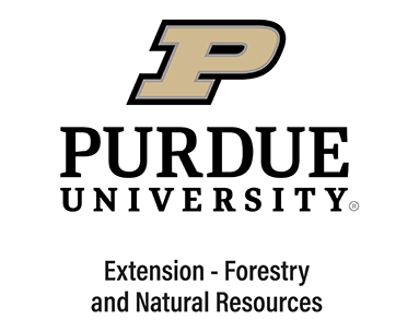 Purdue Extension-Forestry and Natural Resources