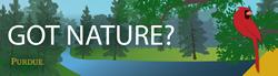 Got Nature?