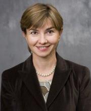Eva Haviarova
