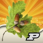 Purdue Tree Doctor App