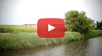 Indian Creek Video 2