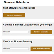 biomass-icon