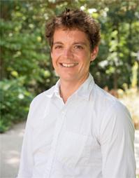 Mitchell Zischke