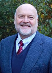 Robert G. Wagner