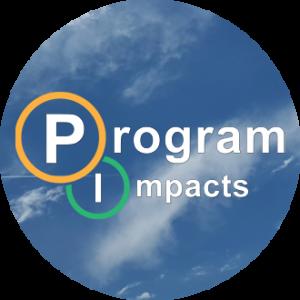 Program Impacts identity