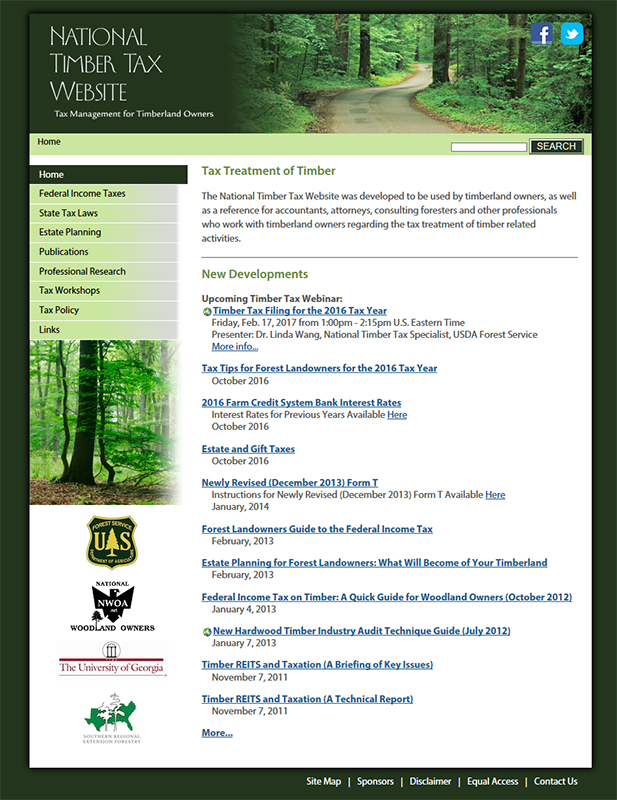GOT NATURE? BLOG | Purdue Extension Forestry & Natural Resources