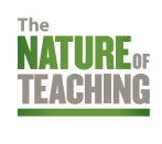 The Nature of Teaching Identity