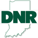 Indiana DNR Indentity