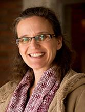 Amy Shambach