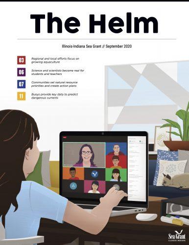 TheHelm-2020-Sep