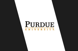 purdue library thesis search Purdue library phd thesis aae library theses and dissertations — alphabetical note: thesis checkout is for purdue people only please do not request a thesis if you are not a purdue personthe graduate division of biological and biomedical sciences is.