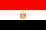 Egypt Govt
