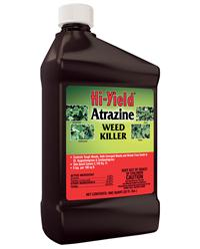 Atrazine
