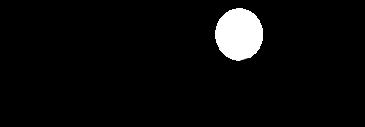 Fluorotelomer sulfonate