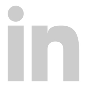 Purdue Ag LinkedIn Page