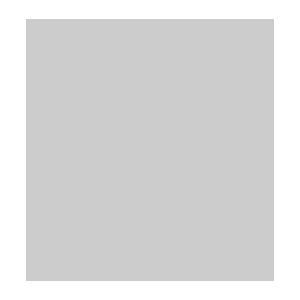 Purdue FNR LinkedIn Page