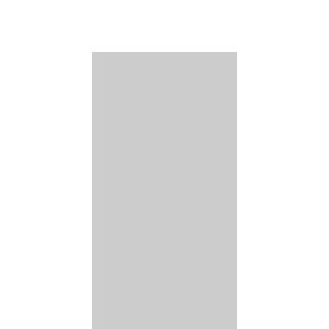 Purdue FNR Facebook Page