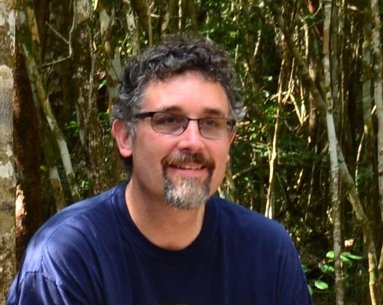 Dr. Pat Zollner