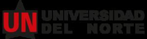 uninorte_logo