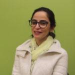 Israa Al-Qassem