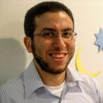 Amr Ebaid