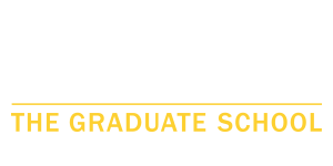 Graduate School Logo