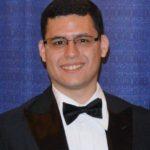 Andres Porro Carvalhar