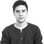 Daniel Madrinan Chiquito