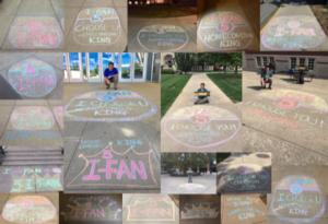 chalk ads