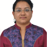 Shamila Janakiraman