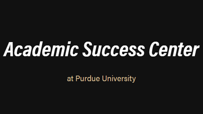 Academic-Success-Center.png