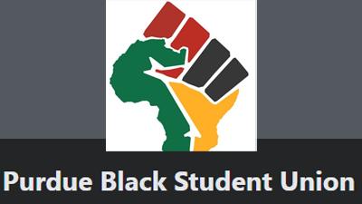Black-Student-Union.png