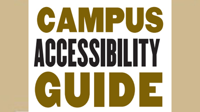 Campus-Accessibility-Guide.png