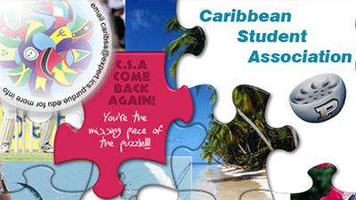 Caribbean-Student-Association.png
