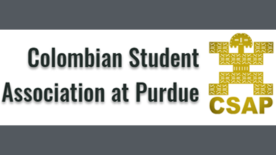 Colombian-Student-Association-at-Purdue.png