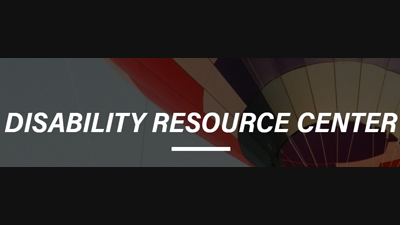 Disability-Resource-Center.png