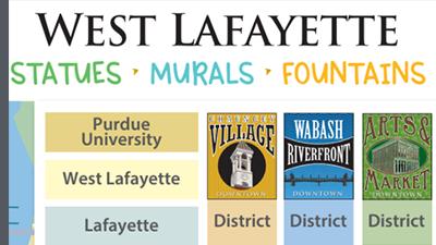 Explore-the-Lafayette-West-Lafayette-Public-Art-Trail.png