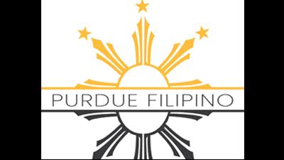 Filipino.png