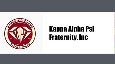 Kappa-Alpha-Psi.png