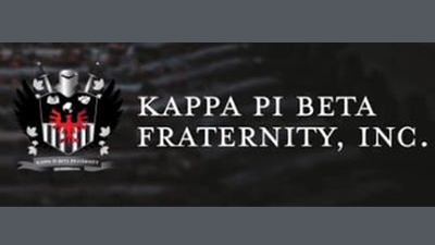 Kappa-Pi-Beta.png