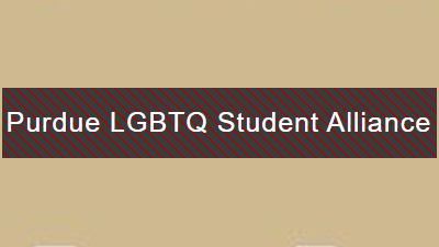 LGBTQ-Student-Alliance.png