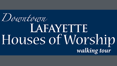 Lafayette-Houses-of-Worship-Walking-Tour.png