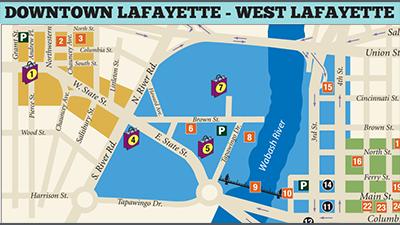Lafayette-West-Lafayette-Area-Map.png