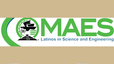 Latinos-in-Science-and-Engineering.png