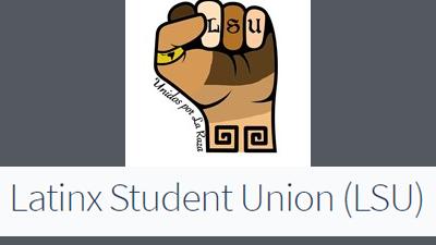 Latinx-Student-Union.png